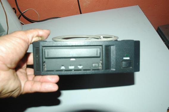 Sony Atdea3 Scsi Lvd Externo
