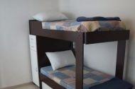La Mejor Residencia Estudiantil En La Mejor Ubicación.
