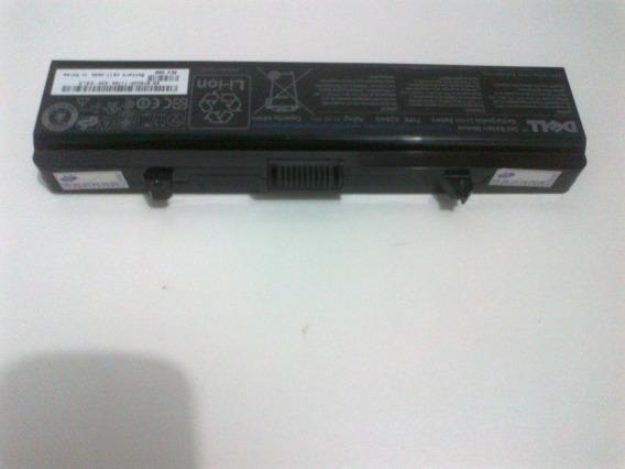 Bateria Ruim Dell 15 1525 1545 Rn873 X284g Gp952 Gw240