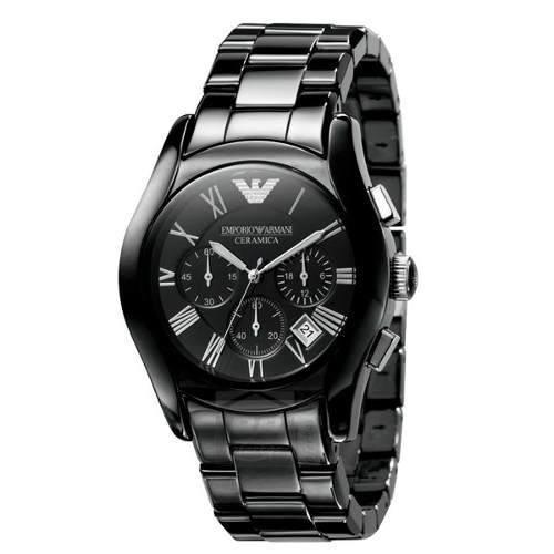 Relógio Emporio Armani Ar1400 C/caixa Ar 1400