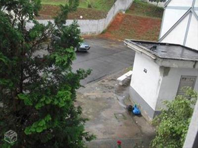 Venda Apartamento São Paulo Sp - Alp2274