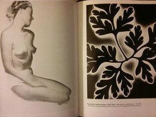 Andreas Feininger - Experimental Work (1978)