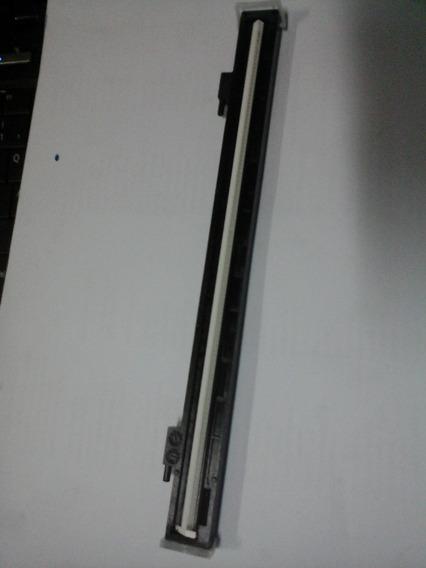 Scanner Multifuncional Epson Tx420, Tx320, Tx300, Cx3700.
