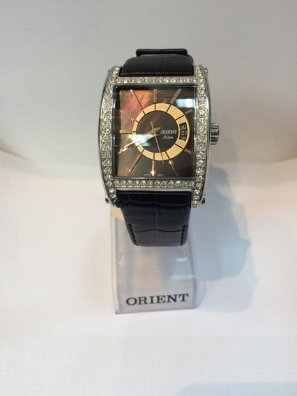 Relógio De Pulso Lrsc1002 Orient