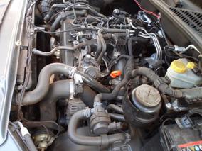 Amarok Sucata Pecas Motor Cambio Bomba Unidades Turbina Bico