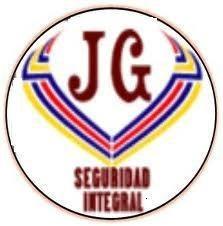Vigilancia Privada Jg Seguridad Integral