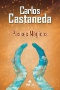 Passes Mágicos- Carlos Castaneda
