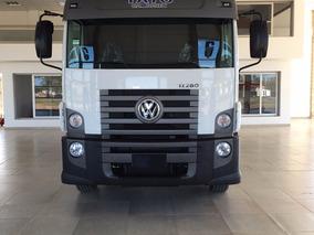 Volkswagen 17.280 Mod:2018 Entrega Inmediata