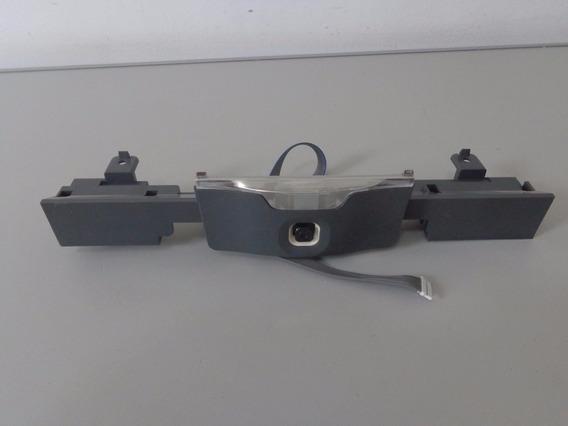 Botão Liga E Desliga Tv 39lb5600 Lg - Completo