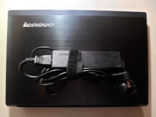 0071 Notebook Lenovo Ideapad V360 / 0911