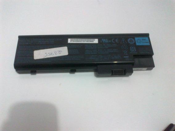 Bateria Usada Acer Travelmate 4015 4101 4ur18650f-1