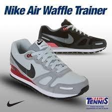 Tênis Nike Air Waffle Trainer + Frete Gratis