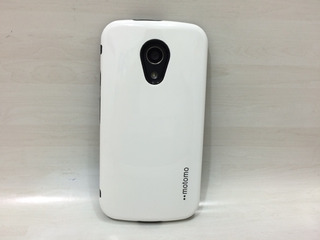 Case Moto G2