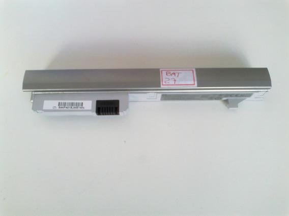 Bateria Hp Mini 2133 / 482262-001 - Usada Durando Uns 40min