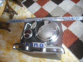 Tazas Pickup Ford F1 1951