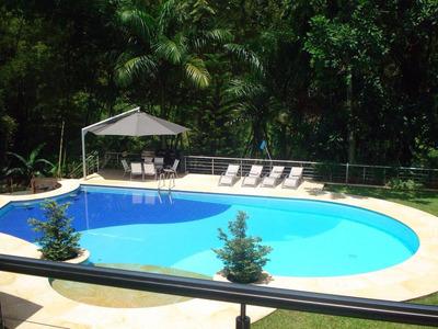 En Venta Casa En Bucaramanga (mensuli)