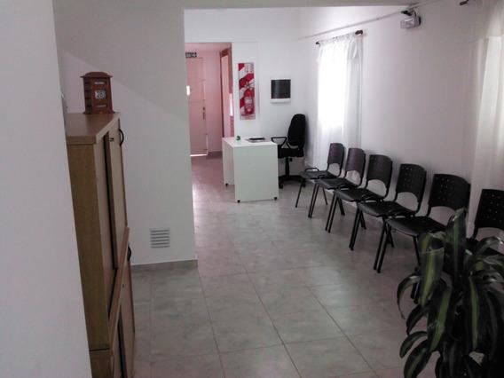 Alquiler De Exclusivos Consultorios Y Oficinas En El Palomar