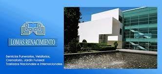 Lote Duplex-tierra Panteon Lomas Renacimiento C/2 Serv. Fun