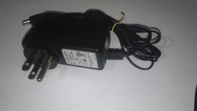 Fonte Ps052101-dy 100-240vac 50/60hz 0.3a Output: 5.2vdc 1a