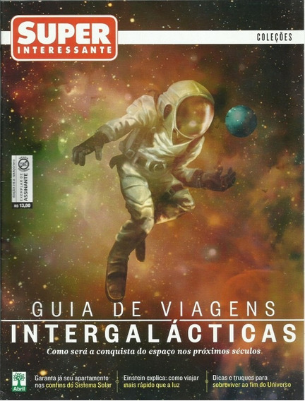 293 Revista 2013- Rvt- Super Interes Mar 316 A Viagens Inter
