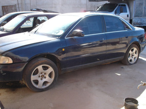 Audi A 4 2.8 Mazda Mx3 Sucata Para Venda De Pecas