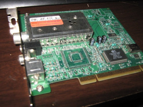 Placa Pctv Pinnacle