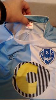 Camisa Payssandu, Tamanho G.