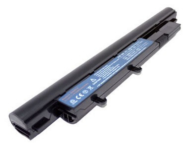 Bateria Acer Aspire 3410t 3810t 3810tg 4810t 5810t - As09d70