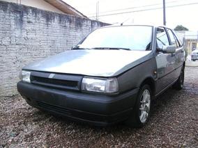 Fiat Tipo Slx 2.0ie 8v Sucata Em Peças �� Tempra Uno 147