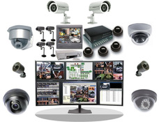 Soporte Tecnico Camaras Pc Redes Sistemas Administrativos