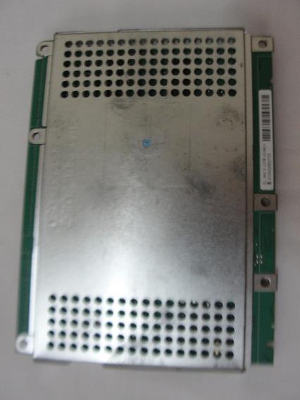 Placa Digital S310432852733 Philips 42pfl7802d/78
