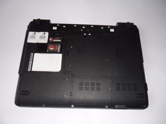 Carcaça Base Inferior Notebook Philco Phn14cp243lm