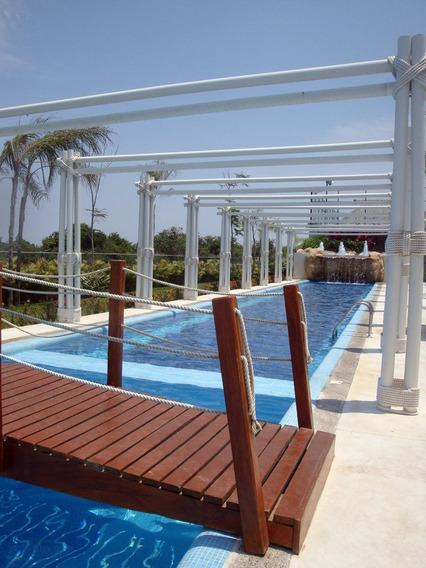 Acapulco Diamante, Renta De Villas Vacaciones, Fin De Semana