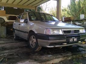 Fiat Tempra Oro 94