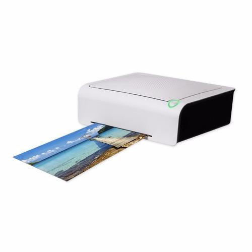 Impressora Hiti P310w