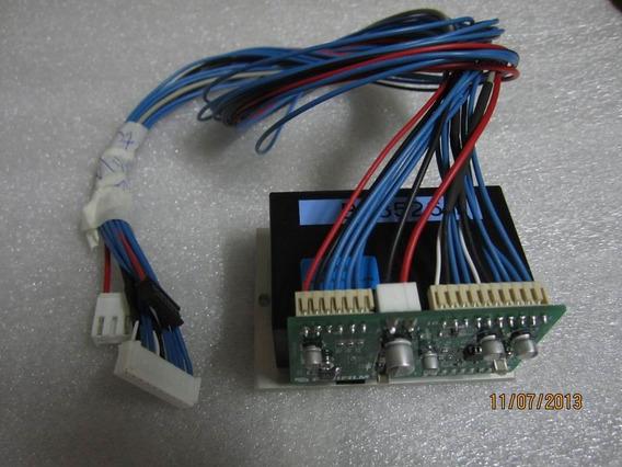 Laser Azul Minilab Digital Frontier 350 Com Garantia