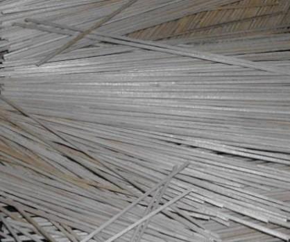 Imagen 1 de 2 de Varillas, Palitos Difusores (no Bambú - No Rattan) X 500