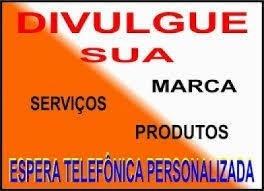 Espera Telefonica Pbx Ip Ipbx Pbax Call Center Virtual Papx