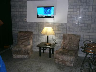 Apartamento Punta Del Este 2 Ambientes Sobre Gorlero, Centro