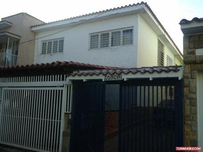 Best House Vende Exclusiva Quinta Av Francisco De Miranda
