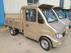 Caminhão De Carga / Transporte Elétrico