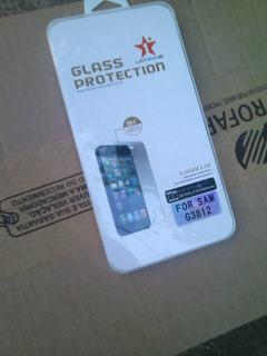 Película Protetora Celular Samsung S3