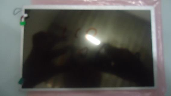 Display Tablet 3d Vision Novo Original