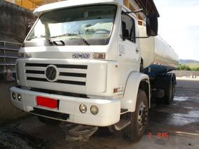 Caminhão Vw 26310