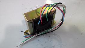 Transformador Para Seladoras Até 60cm + 2 Kit Reparo