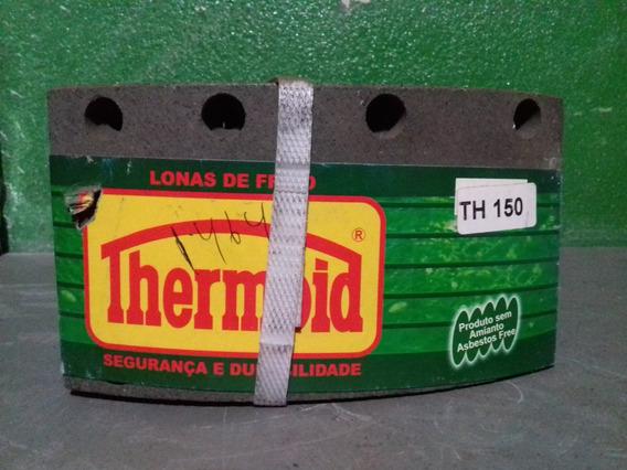 Lona Freio L 728 Th150 Cod 1464