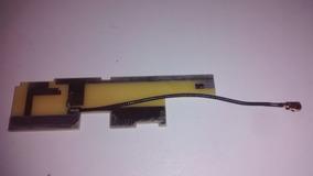 Antena Wireless 3g Para Tablet Positivo Ypy 7 3g +