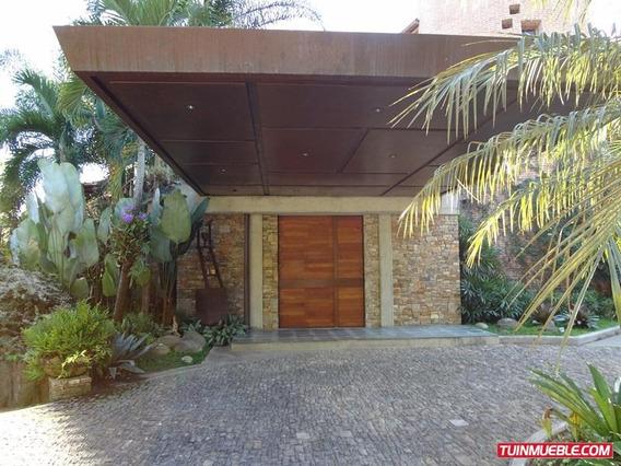 Casa En Venta Valle Arriba 1.450 M2