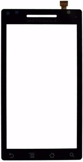 Touch Motorola A853 Milestone I
