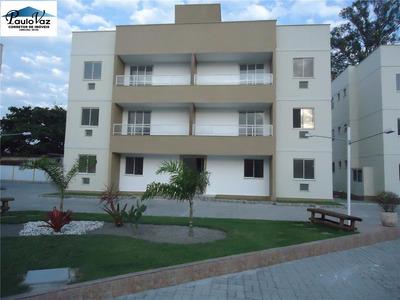 Excelentes Apartamentos Novos Araruama Rj Pontinha 2 Quartos